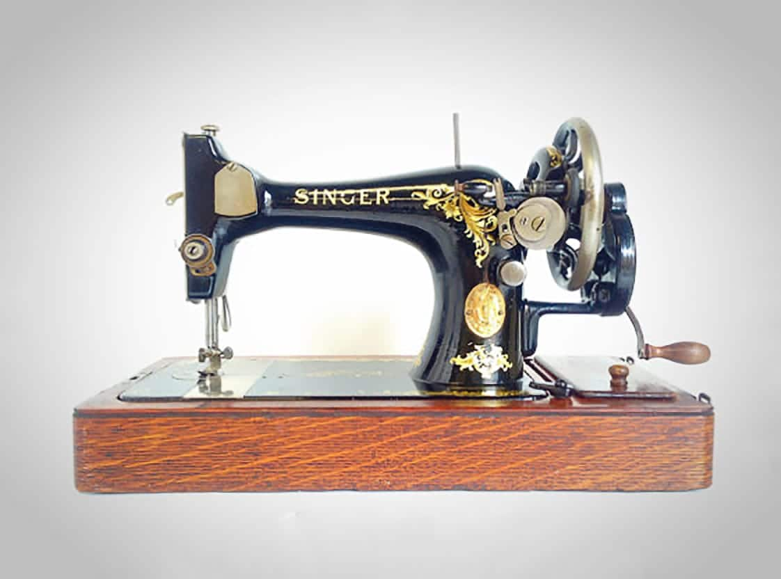 singer-sewing-mach
